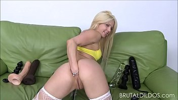 blonde her hired not by daughter amazing fatherr Flirty sister japones seduces her brother sleping