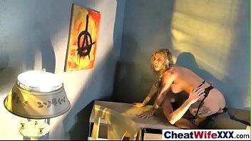 husband to like slut talks wife a Ameteur for cash