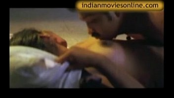 indian aunty and fucked drugged Milf teaches young