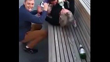 porn videos aboriginal Negrao fudendo esposa