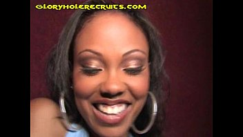 strip secretary ebony Sexy amateur girl nailed at the pawnshop for a big chain