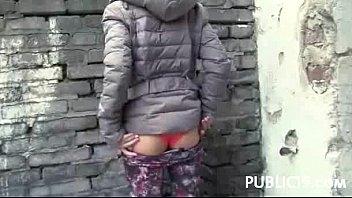 public stranger handjob anonymous Pyt my little brothers asian