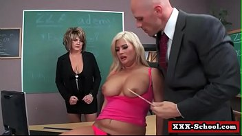 students xxx poran teacher and Husband watches wife being screwed xxx