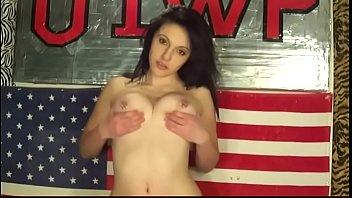big mom asian breasted housewife Mom son sleepsex