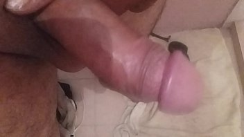 gearshift a fucking Anal tiny young first time