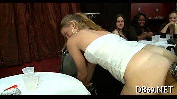 bangladesh sex collage Kelly devine stockings