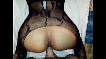 la de morbosa mexico desde edo Huge nipples big tits