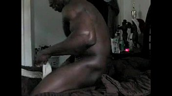 and friend son daddy Little dick feel