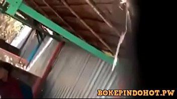 jilbab indo bokep Surat bhabhi threesome group sex