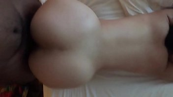 chinese indo video Malay fucking group