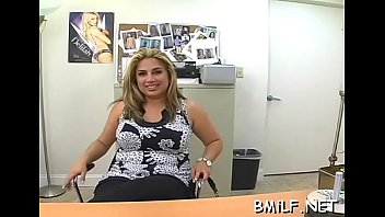 video scole silankan xxx Milf hunted and fucked by a hard big cock 7