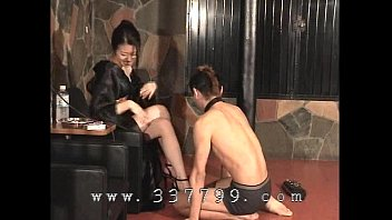 father daughter slap japanese Big titts celebrity watch movie