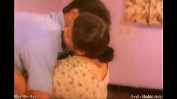 by roja aunty boob smalldever2 press Malayalam actress lakshmi fuck