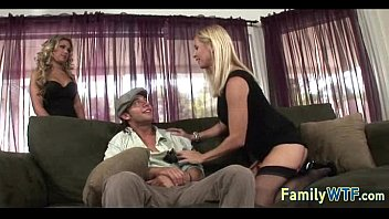 father and rabe daughter vedio Get on your knees slut and gag