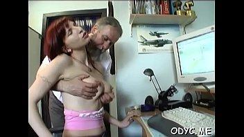 tiziana catone napoli Corno filma mulher dando o cu