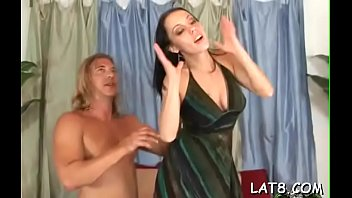 will blake rose drilling and hot powers Pulic dick flash no 2 upload