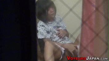 yuu blowjob kusunoki fluffy gives of titless footjob cunt once and a at owner Japanese teen age girl sex video