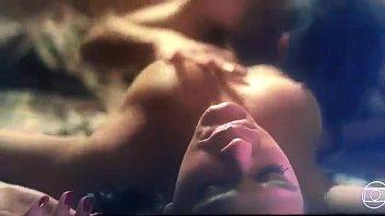 bengala bruna e ferraz Dasi girls boobs showing and porn mms clips