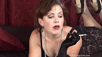 dragginladies fetish kat com at smoking Flagra webcam 1