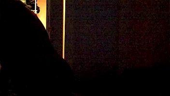 anal cute creampie 18 Muslim sister raped