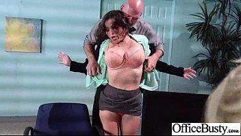 office sex vid hard get in hot girl 01 Belladonna se folla a un negro