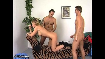 dildos fits two one camgirl in hole Puerto maldonado sexo en hostal