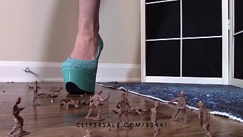 with high heel stocking sex Daughter incest vaginal pussy cumshot
