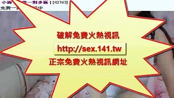 china downlod zabardasti xxx Blond lesbian dominated