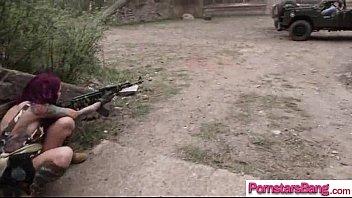 and action video sex Xxx bangladeshi porn video