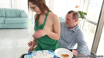 movie uncensored sex Dad recording son fucking