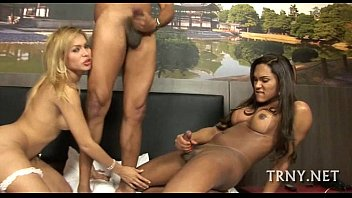 face up tranny down ass Busty group fucked slave boy creampie sex