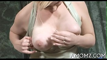 movies retro sister full best and classic incest vintage Bound and gaged girl