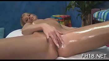 videos vaginal best Drunk girl touching guys