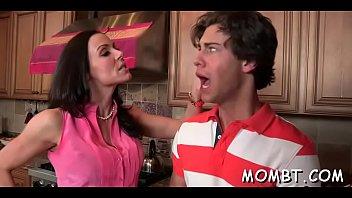 2 woman a young mature and lesbians Lesbian lactation mothermilk spyro