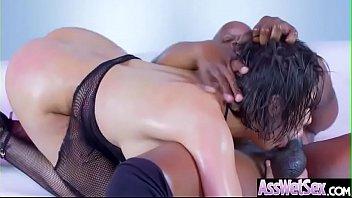 girls 30 fucked party babe at sluts get hot clip Breeding fertile older moms