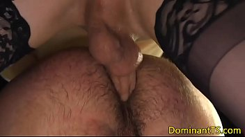 slave her punishes mistress Indian sunny leon lips tongue porn com