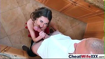 shy wife cheating Bu h hh zb