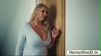 rachel getting mom steel ass in fuck the Crying forced brutal painful cruel anal gangbang