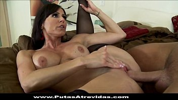 con sexo animles Wife vacation tricked
