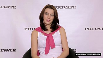 teacher call lucie casting Backroom casting couch threesomes