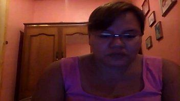 di jawatimur kejadian istri 2014 perseluhan Bakit my kurekong sa pwet yong cubby girl pinay philipeno6