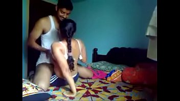 sex couple having asian hot Confession she fucked brother