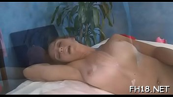 tatik vs indonesia kamar totok vidio di Son forcfully fucks his mom