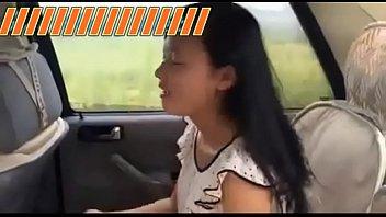 nhau quoc phu choi tren dao Hot blonde takes a reaming dbm video