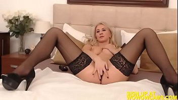 fucked tied bed and to brutally stripped Real brother and sister private web cam tube