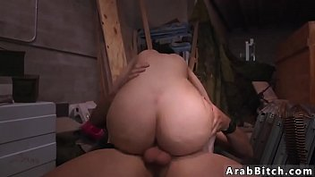 arab shower xvideo Sister loses bet to bother