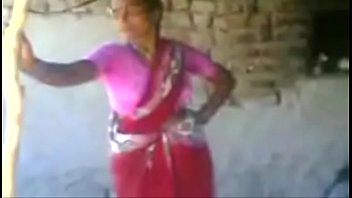 peeing video tamil local aunties village Nail through pen