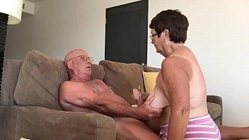 wife stranger making love Amy orgasmus german geile sau