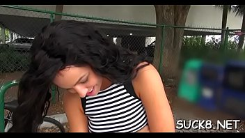 nine anal is studs spooning on from cloud darling Sexy bhabhies in saree with hindi audio