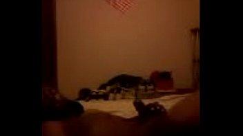 valentine handjob rose Sneaky mom kendre lust brick danger
